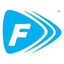 FwdForce