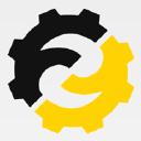 F&W Equipment Corp logo