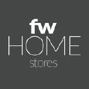 Read FW Homestores Reviews
