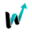 FWRD; Rewarding Databases on Elioplus