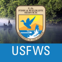 US Fish and Wildlife Service logo
