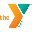 YMCAFortWayne Company Logo