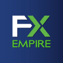 FXEmpire - Send cold emails to FXEmpire