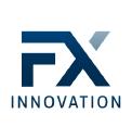 FX Innovation on Elioplus