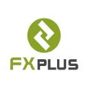 海外FX口座開設サポート FXplus (エフエックス プラス) - Send cold emails to 海外FX口座開設サポート FXplus (エフエックス プラス)