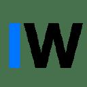 Fx Trading Revolution logo icon