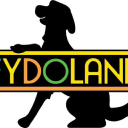 FYDOLand logo