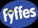 Fyffes logo icon