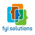 FYI Solutions