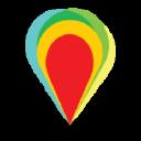 Fyple Australia logo icon