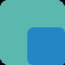 Fytexia logo icon