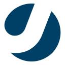 Forschungszentrum Jülich logo icon