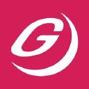 글로벌이코노믹 logo icon