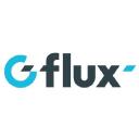Flux logo icon