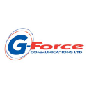 G-Force Communications on Elioplus