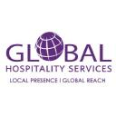 Ghs logo icon
