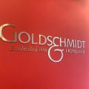 Goldschmidt & Howland logo icon
