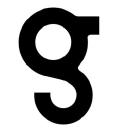 g-NET Media logo