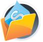 Recorder logo icon