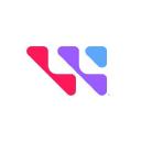 Technology logo icon