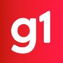 G1 logo icon