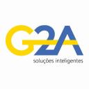G2A on Elioplus