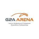 G2 A Arena logo icon