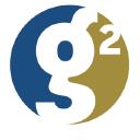 G2 logo icon