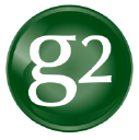 g2 Energy Ltd. logo