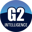 G2 Intelligence logo icon