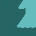 G2 Ocean logo icon