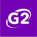 G2 Planet Blog logo icon
