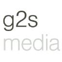g2s media GmbH logo