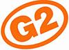 G2 Technologies logo icon
