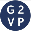 G2 Vp logo icon