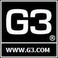 G3 Systems Inc logo