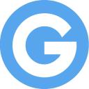 G360 Surveys logo icon