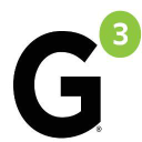 G3 Capital Partners, LLC logo
