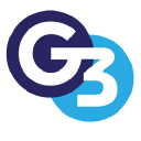 G3 Comms logo icon