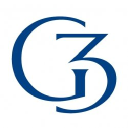 G3 Enterprises logo icon