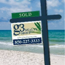 g3 Realty Group, LLC logo