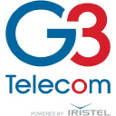 G3 Telecom - Send cold emails to G3 Telecom