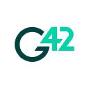 G42 on Elioplus