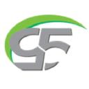 G5 Technologies in Elioplus