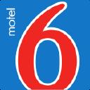 G6 Hospitality logo icon