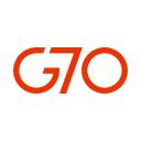 G70 logo icon