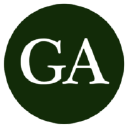 Green Age logo icon