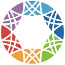 Ga4gh logo icon