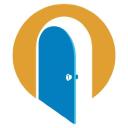 Greater Albuquerque Association Of Realtors® logo icon