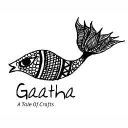 Gaatha logo icon